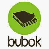 http://www.bubok.es/libros/5940/AlIksir