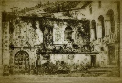 http://portosombrio.blogspot.com/2016/02/ruinas-do-convento-de-madre-deus-de.html