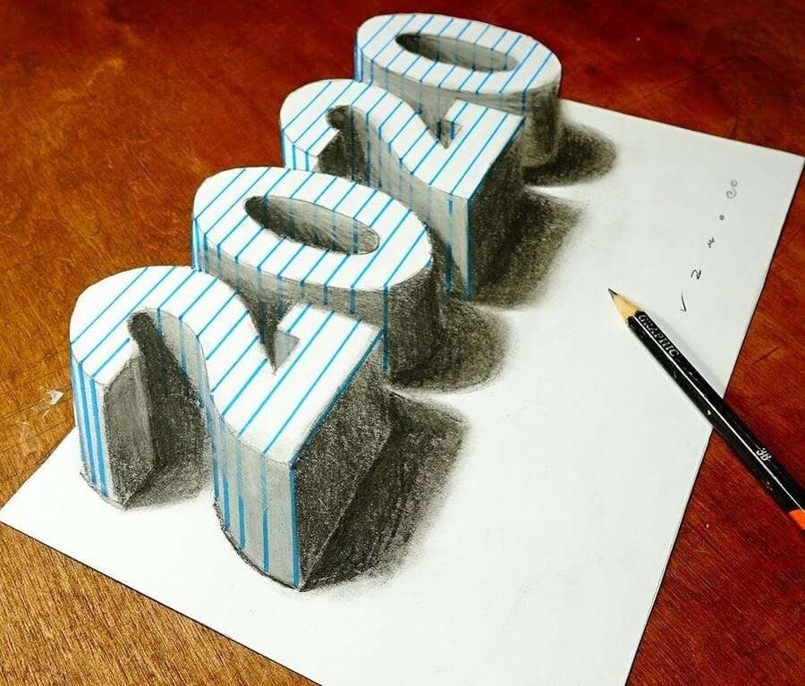 12-2020-3D-Art-Sandor-Vamos-www-designstack-co