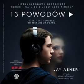 http://audioteka.com/pl/audiobook/13-powodow