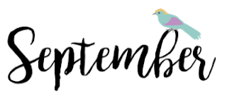 Book Birds: Your Guide to 2018 YA Releases