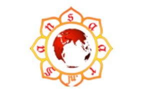 Suvidha Radio Hindi FM Online