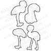 https://www.elsbrige.com/shop/aquarel-flamingo-coordinerende-stansset/
