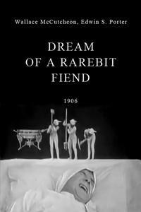 Watch Dream of a Rarebit Fiend Online Free in HD
