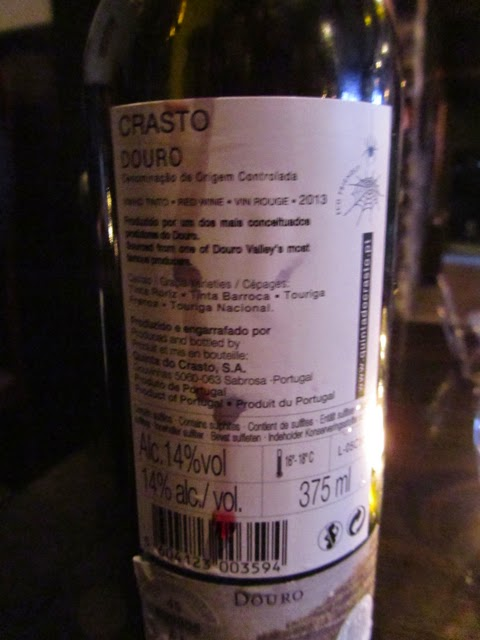 champagne lanson tarif