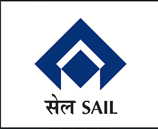 SAIL Recruitment sail.co.in or sailcareers.com Online Form