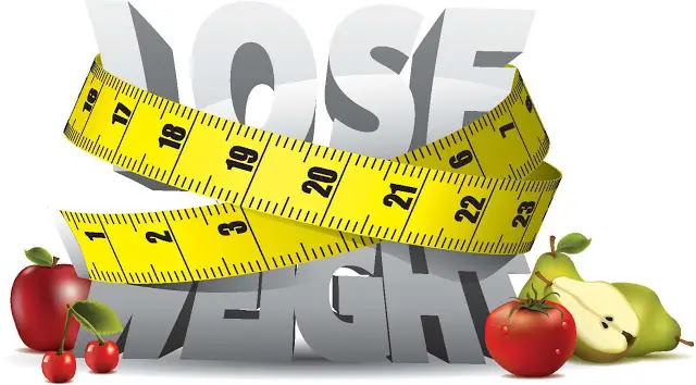 Do 3 Simple Things Every Day for weight loss