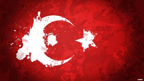 Το Τουρκικό κράτος αποκαλύπτει το αληθινό πρόσωπό του