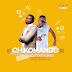 Audio:LongStar Ft Dully Sykes -Chikomando:Download