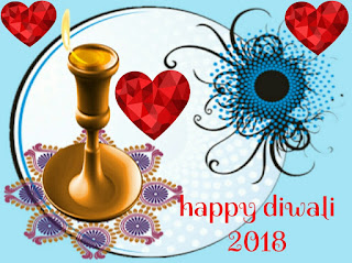 Happy Diwali Wishes for lover 2018