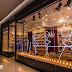 【曼谷購物景點】Central Embassy。超越 Bellavita 的貴婦百貨