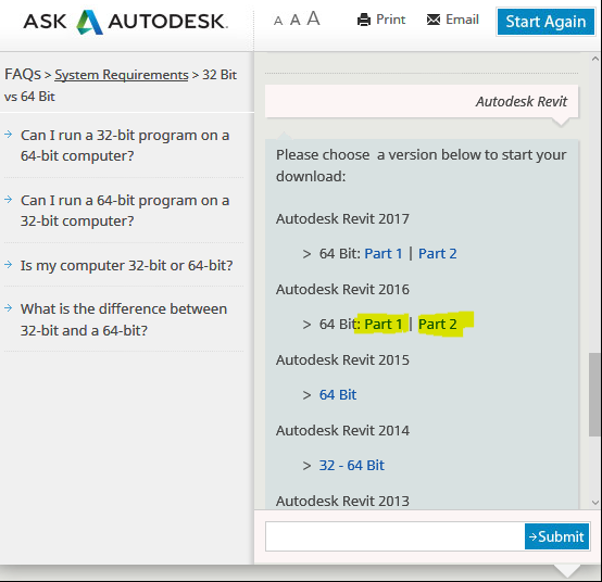 Autodesk revit 2015 serial number | Autodesk Revit 2015 [Autodesk