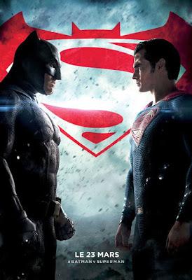http://fuckingcinephiles.blogspot.fr/2016/03/critique-batman-v-superman.html