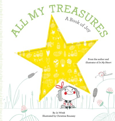 http://www.abramsbooks.com/product/all-my-treasures_9781419722042/