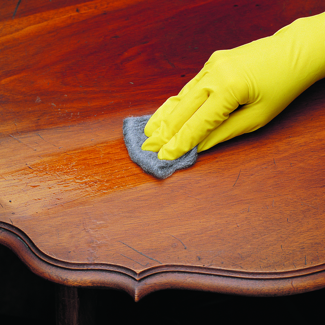 Wood Polish Or Wax Can Be Liquid Oily Forms It Is Usually Used To Protect Preserve And Enhances The Natural Beauty Of Woods By Continually Keeping