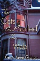 https://www.goodreads.com/book/show/22082783-the-cats-that-surfed-the-web