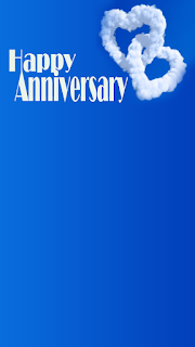 anniversary card Whatscard Android app