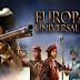 طريقة تحميل Europa Universalis IV : Rights of Man