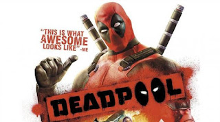 Deadpool PC Full Version