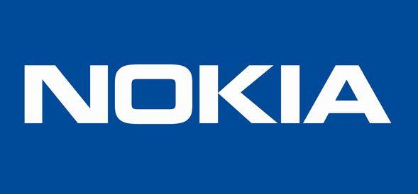 حاسوب  Nokia D1C بشاشة 13.8 بوصة ظهر على مؤشر GFXBench
