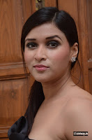 Mannara-Chopra-Stills-at-Jakkanna-Audio-Launch