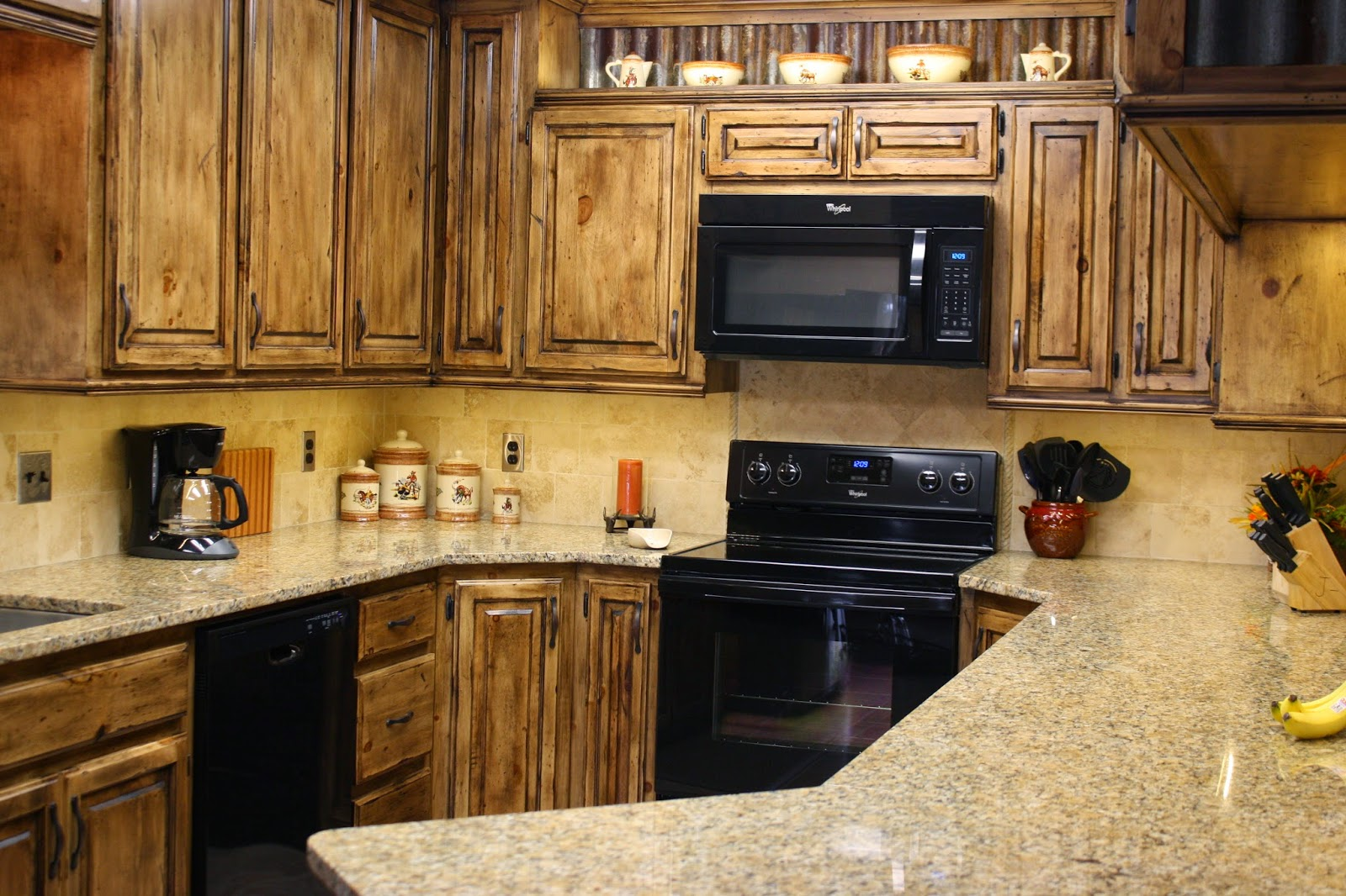 Kitchen Cabinets Made In Usa 4 Piece Faucet Rta