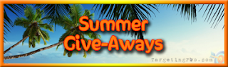 Summer Sales Promotion Give-Away Help - Targeting Pro Marketing