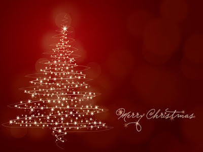 Christmas-Wallpaper-and-X-mas-Images