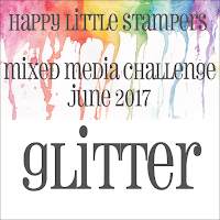http://www.happylittlestampers.com/2017/06/hls-june-mixed-media-challenge.html