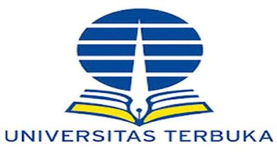 [Loker] Lowongan Kerja Universitas Terbuka Indonesia Terbaru