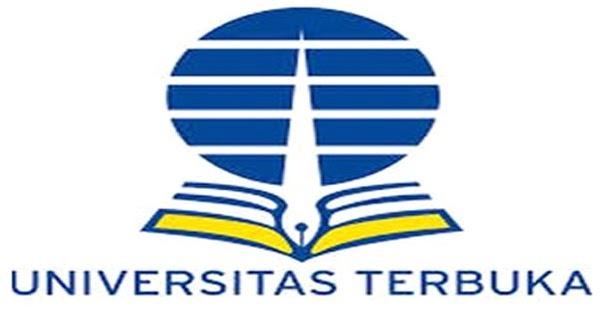 [Loker] Lowongan Kerja Universitas Terbuka Indonesia ...