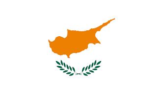 """ΘΡΗΣΚΕΥΤΙΚΑ: Κύπρος: Δηλώνουν """"άθεοι"""", παίρνουν απαλλαγή από τα ..."""