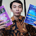 Buku Stop Nikah Ayo Pacaran, Konsep dan Aplikasi Literasi Baru Dilaunching