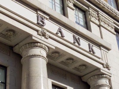 Top 5 Banks With Lowest Initial Deposit - Philippines