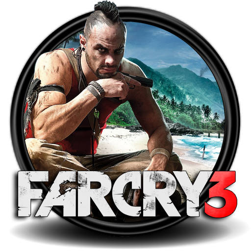 download file ubiorbitapi r2 loader dll for far cry 3