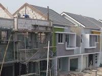 Lowongan Kerja Bangunan di Aljazair & Proyek Konstruksi Africa