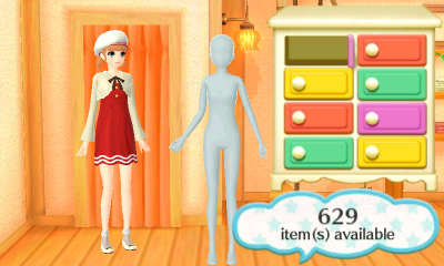 Style Boutique 2 Fashion Forward Guide Sophie S Outfit