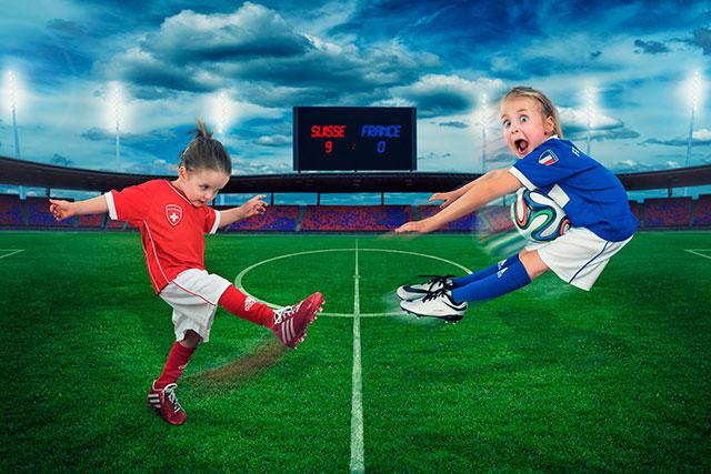 35_Photoshop_children_designs_that_will_inspire_you_by_saltaalavista_blog_image_34