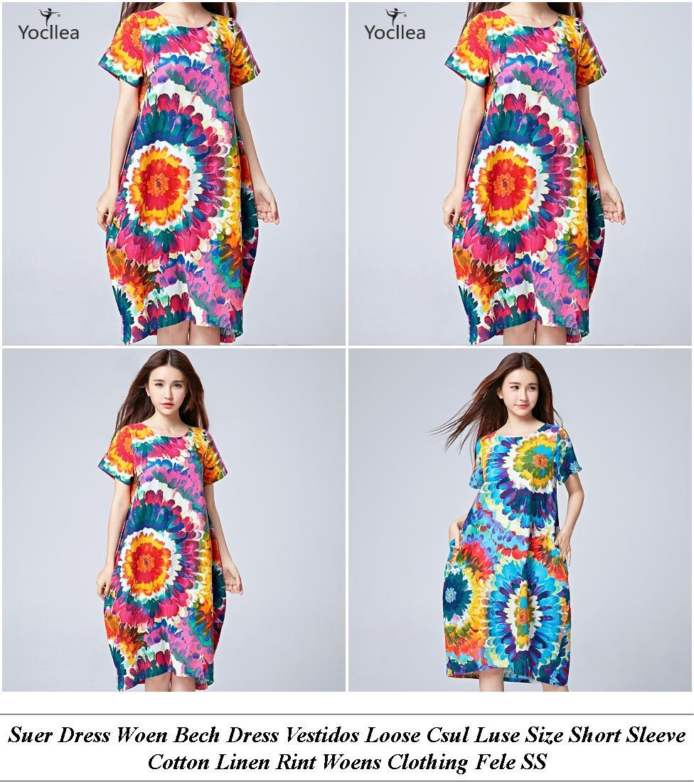 Flower Girl Dresses - Next Co Uk Sale - Shirt Dress - Very Cheap Clothes Uk
