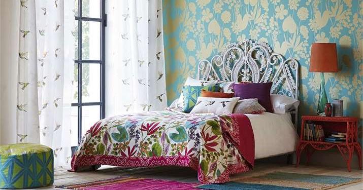 Trucos para decorar con cojines - Sillones que se hacen cama ...