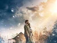 Film Drama Terbaru : The Shack (2017) Full Movie Gratis Subtitle Indonesia