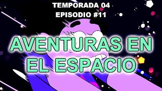 https://frikifrikibeachcity.blogspot.com.es/2017/08/4x11-aventuras-en-el-espacio-espanol.html