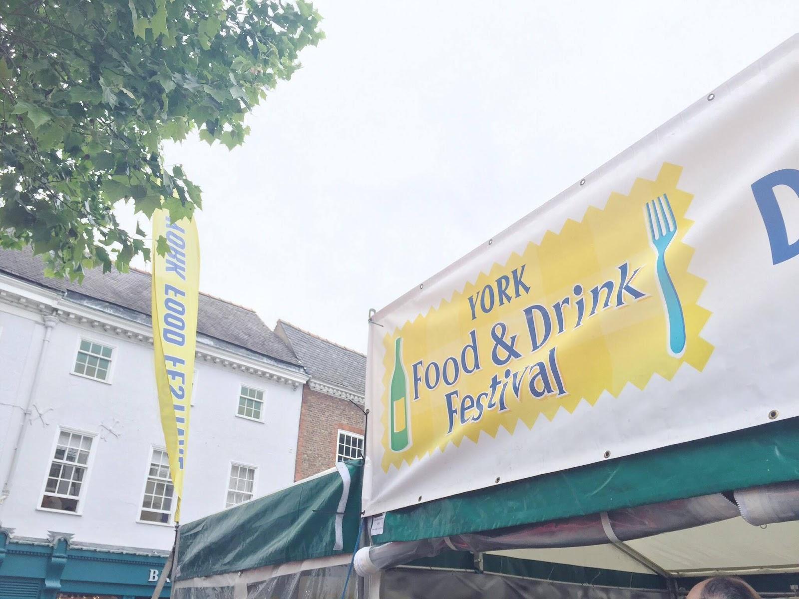 York-Food-Festival-Banner