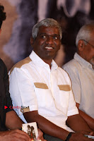 Padaiveeran Tamil Movie Audio Launch Stills  0015.jpg