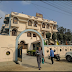 Top Hotel in Basti Uttar Pradesh | Hotel in basti