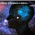 ►Afirmações Positivas ➤Programe o Subconsciente | Desenvolva o Poder da Mente 8 hs Música Terapêutica