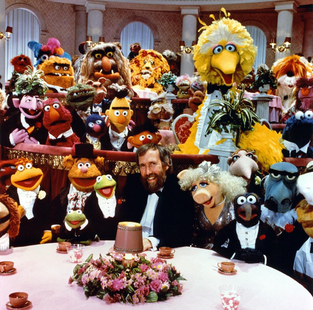 an introduction to the life of jim henson 'emmet otter's jug-band christmas' turns 40: an oral history of jim henson's holiday muppet musical also mentioned that down the line they were going to be tackling their first feature-length motion picture, and that he thought this would be a great introductory thing to see how well we worked together.