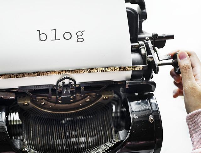 Derechos de autor ¡Como gestionar un reclamo por derechos de autor en el Internet