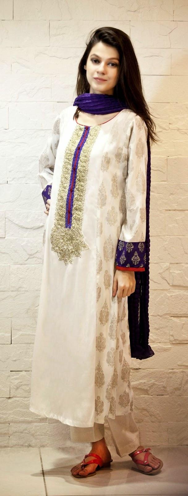 2ddd540d3 Winter Long Shirts Fashion Pakistan