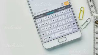 Top 8 Best Keyboard Apps For Android 2017